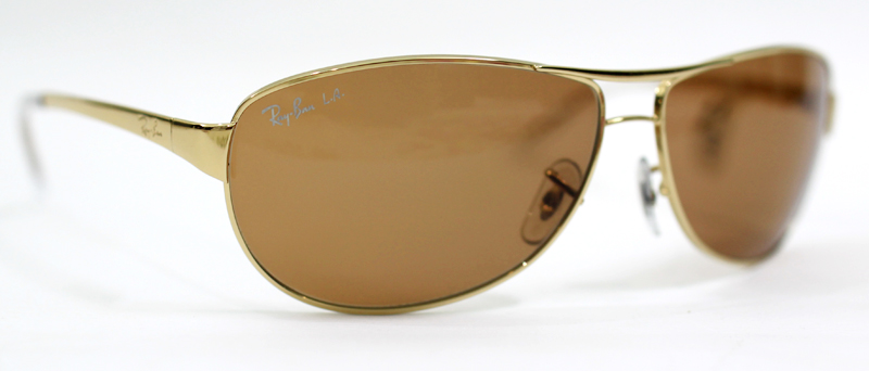 ray ban aviator sizes 5593419860